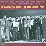 Basie Jam (OJC)