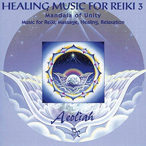 Healing-Music-For-Reiki-3