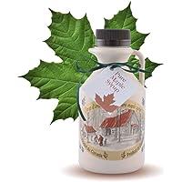 Grade A Maple Syrup Quart, 946ml (1QT)