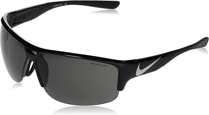 Nike Golf X2 Sunglasses - EV0870