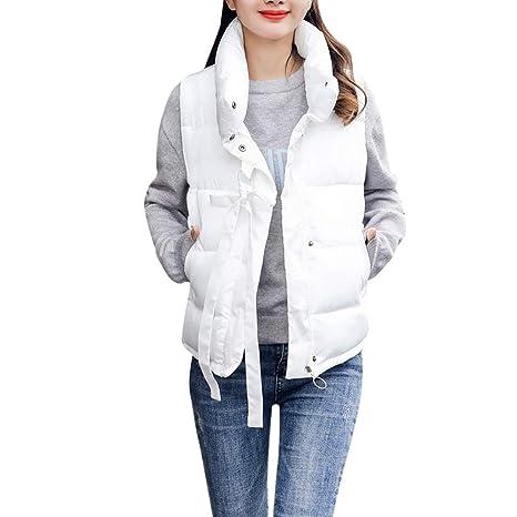 Niña abrigo otoño fashion fiesta,Sonnena ❤ Abrigo sin mangas de abrigo grueso de