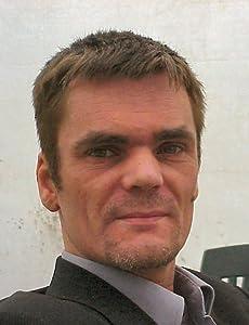Arne Danikowski