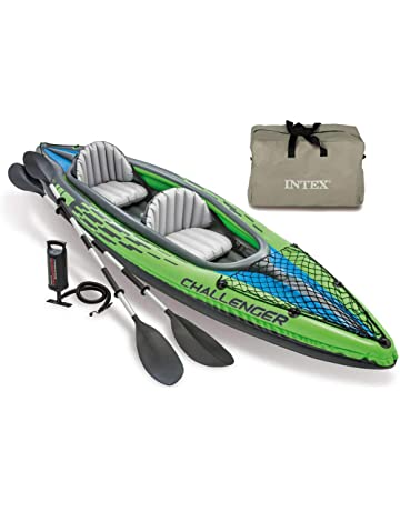 perfeclan Soporte de Anillo//Bola para Ram Kayak//Base en Base Kayak Ram Ligero y Duradero