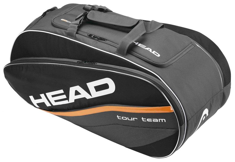 HEAD(ヘッド) Tour Tour 283042 Team AllCourt Team 283042 B006O8LKGK, OPEN キッチン:a58c92ad --- cgt-tbc.fr