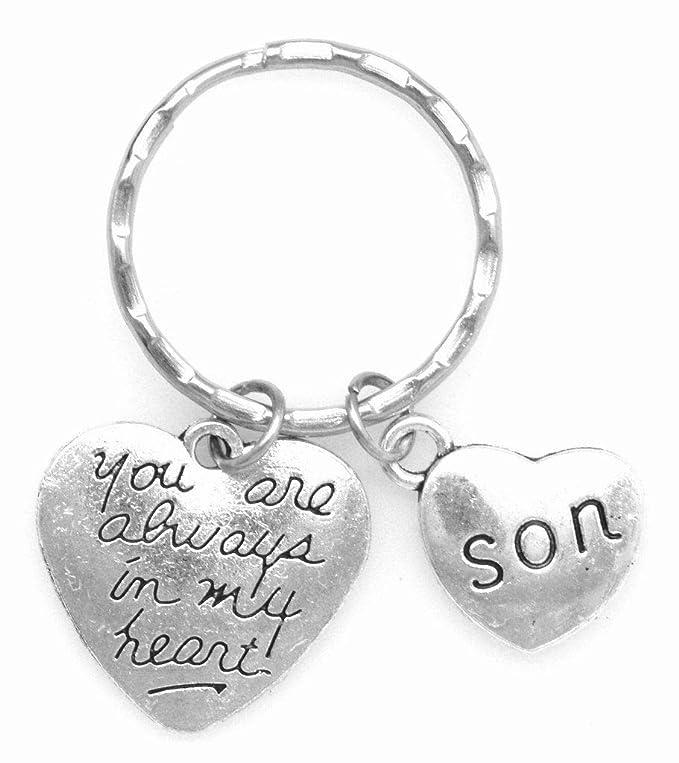 Amazon.com: Usted está siempre en mi corazón y el abuelo ...