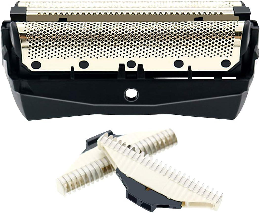 Cuchillas rotatorias Compatible para afeitadora Philips QC5550 ...