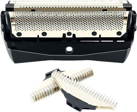 UNITÉ CUTTER ORIGINAL Philips QC5500 QC5550 QC5580 Tête