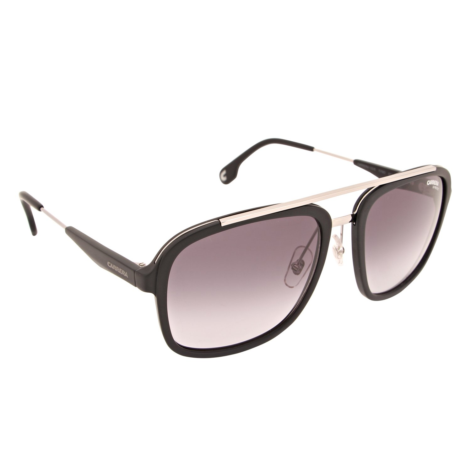 New Unisex Sunglasses Carrera CARRERA 133/S TI7/9O B01MR88BZH グレー, クラリス 7a033aab