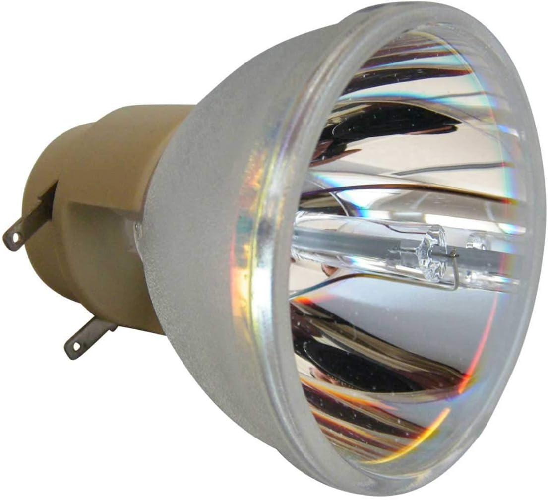 azurano Ersatzlampe f/ür Promethean UST-P1-LAMP UST-P1