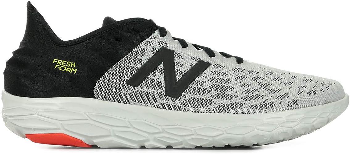 Beacon V2 Fresh Foam Running Shoe