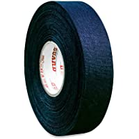 "Proguard Cloth Hockey Tape | 1"" x 15 Yard Grip Tape for Hockey Blades, Grips, and Handles 
