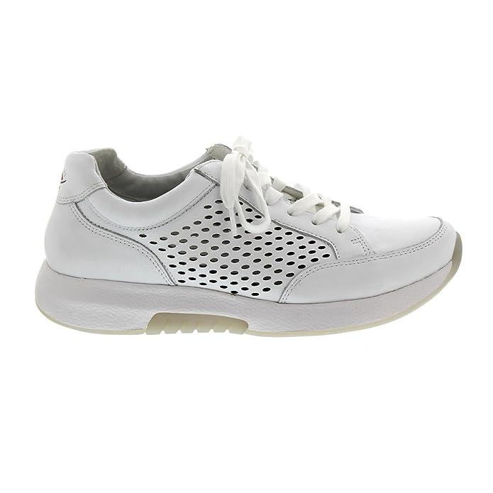 Zum Verkauf Großhandelspreis Kaufen Günstigen Preis Gabor Sneaker low 86.948.50 weiß jJXVY