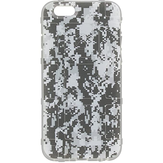 427981dfa70c2 Limited Edition - Magpul Industries Field Case Compatible with Apple iPhone  7