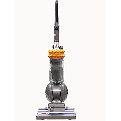 dyson cinetic big ball multi floor upright vacuum cleaner by dyson rh amazon in
