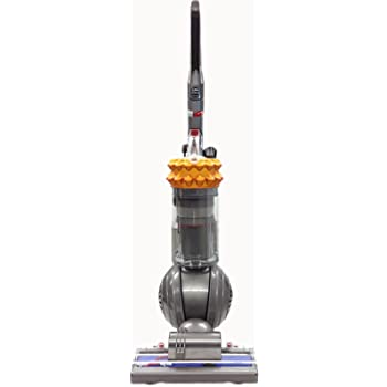 Amazon Com Dyson Cinetic Big Ball Multi Floor Upright
