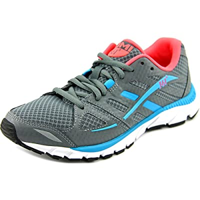 361° Degrees Zomi Running Women's Shoes Size 7.5