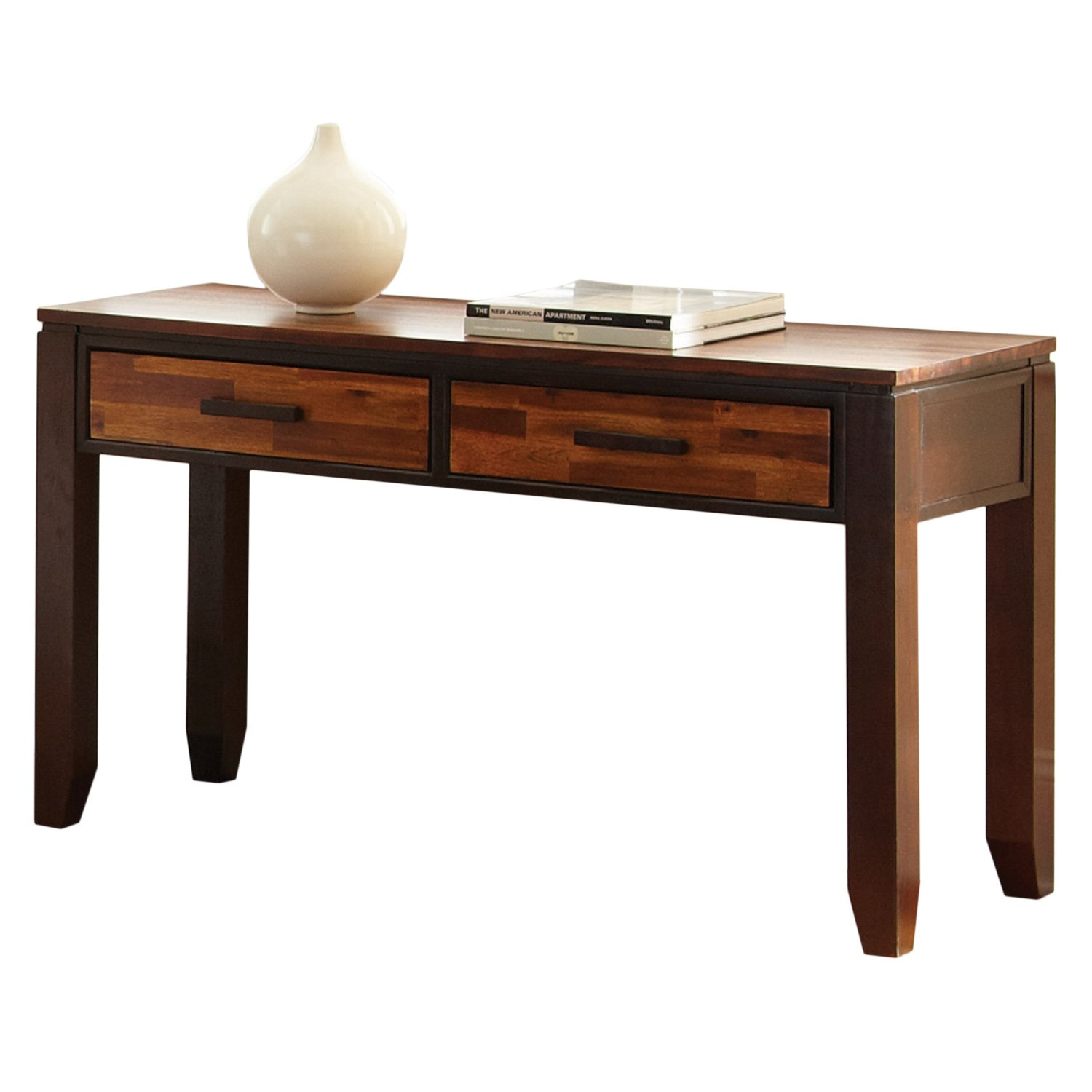 Steve Silver Company Abaco Sofa Table
