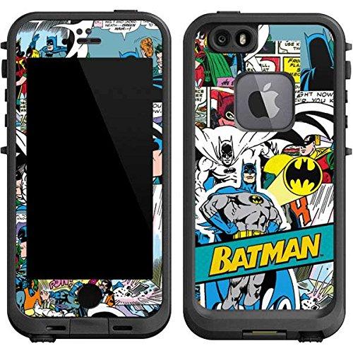 dc phone case iphone 6