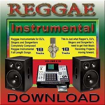 Free download mp3 instrumental lagu sunda.
