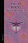 Transcrepuscular par Bueso Aparici