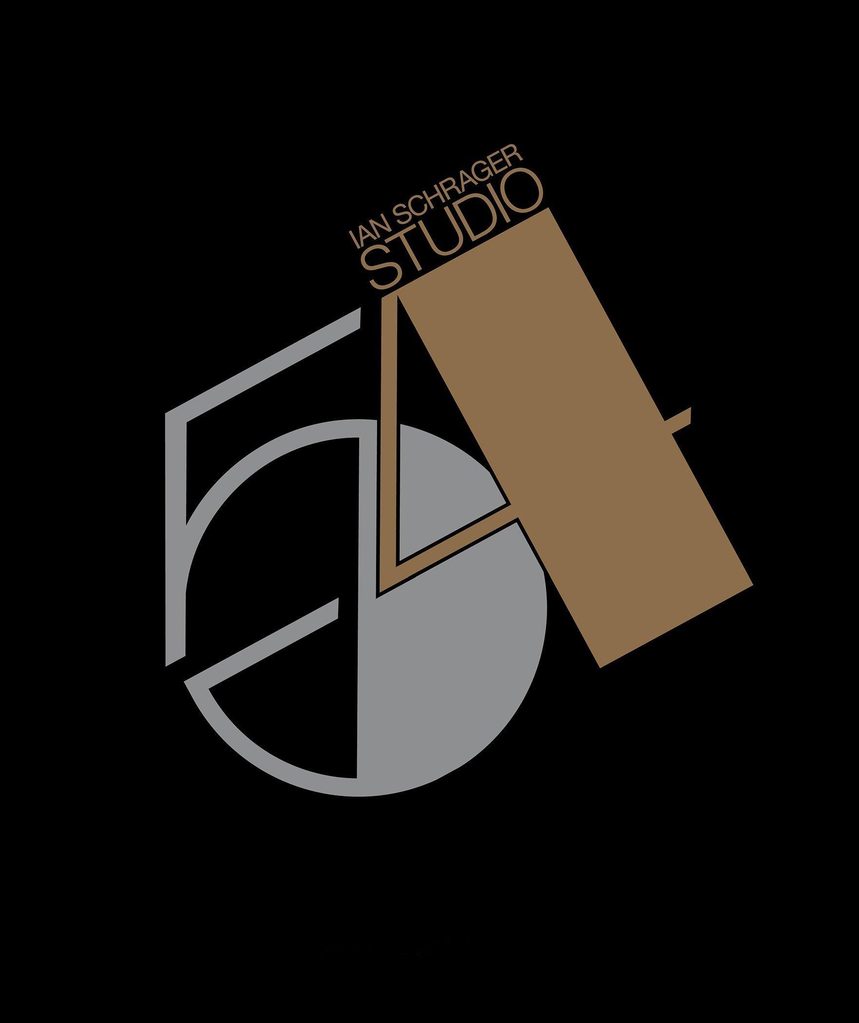 Studio 54 by Rizzoli