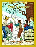 Tom Sawyer, Mark Twain, 0931334292