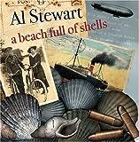 Beach Full of Shells [Import anglais]