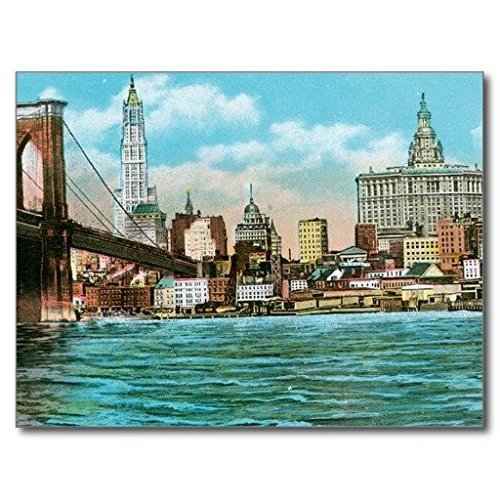 ailovyo-brooklyn-bridge-woolworth-and-municipal-rubber-non-slip-entry-way-outdoor-indoor-decor-rug-d