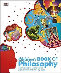 Children's Book Of Philosophy Descargar PDF