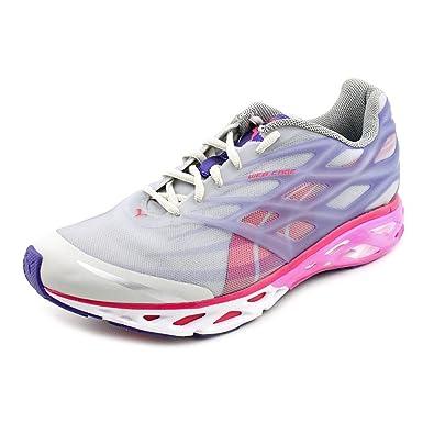 Puma Bioweb Elite Plus Running Shoes Womens  Amazon.co.uk  Shoes   Bags 3d342cb81