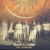 Sun Celebration (2CD)