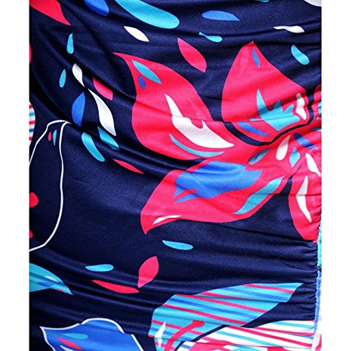 Smash Robe Multicolor Igin S1361706