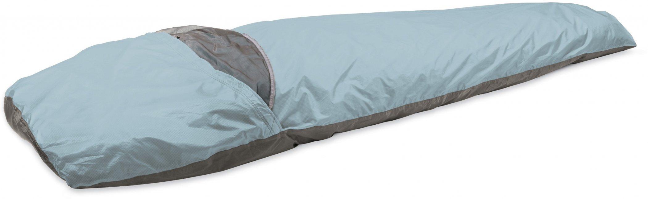 MSR AC Bivy Sleeping Bag by MSR