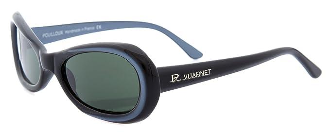 Vuarnet lunettes de soleil dames PX3000-079 DBL bqiYdGNC4N