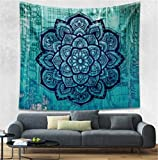 hot wall decoration painting / hanging cloth / home carpet / tablecloth / sofa cover / carpet , C