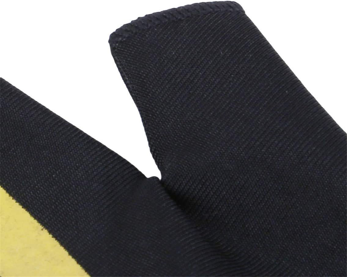 Ogquaton Premium-Qualit/ät Billardhandschuhe Billard Snooker High Stretch Bequemes Tragen Nylon Lycra DREI-Finger-Handschuhe