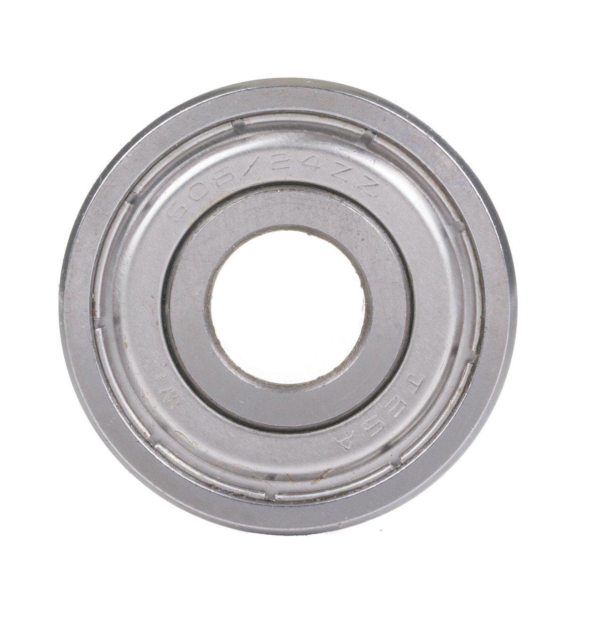 Bosch Parts 2600905060 Ball Bearing
