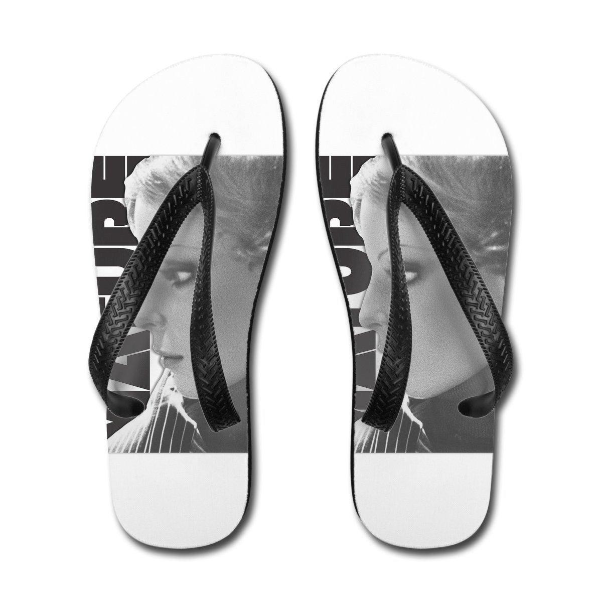 Vintage Retro Mature Babe Adult Sandals Large: Amazon.co.uk: Shoes & Bags