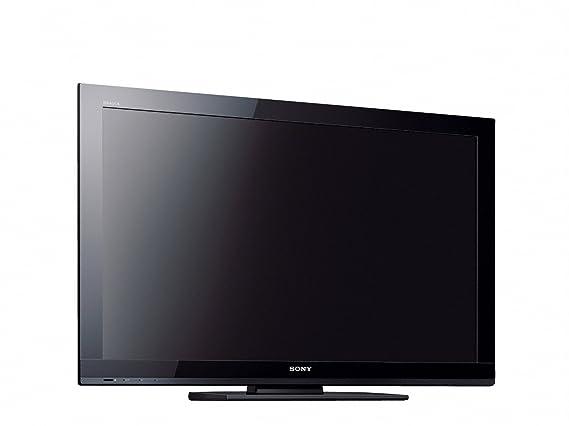 amazon com sony bravia kdl40bx420 40 inch 1080p lcd hdtv black rh amazon com manual tv sony bravia 32 portugues manual tv sony bravia 32 pulgadas