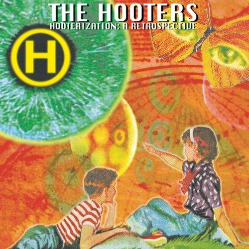 hooterization-a-restrospective