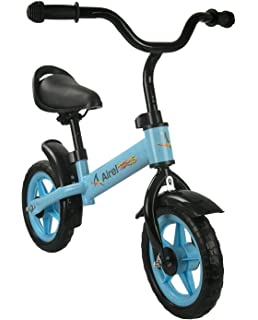 Chicco First Bike - Bicicleta sin pedales con sillín regulable ...