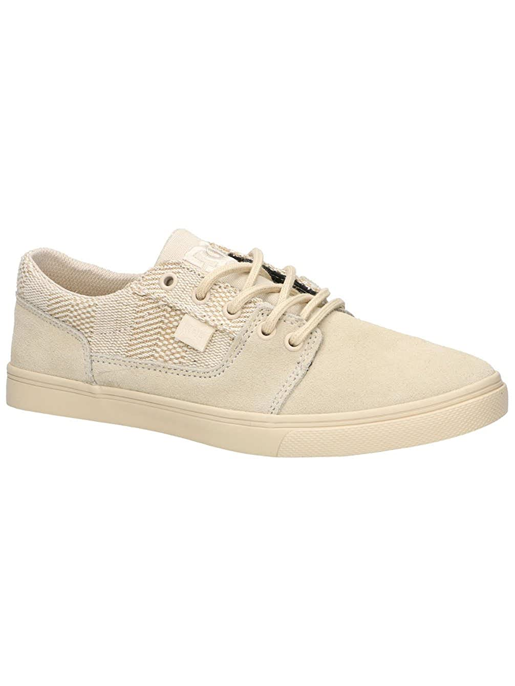DC Shoes Tonik W Se, Sneakers Basses Femme ADJS300075