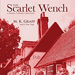 The Scarlet Wench