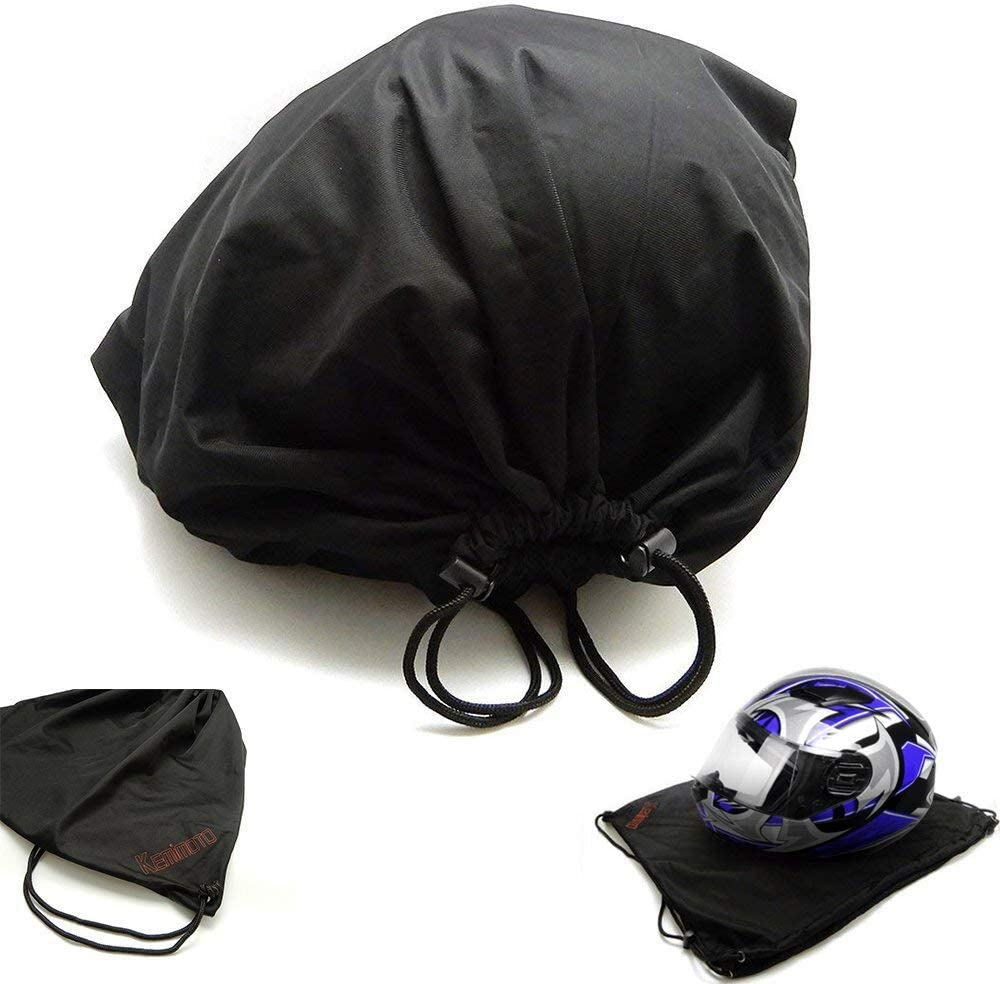 Bolsa de Casco Moto Deporte Bolsa para Mujeres Hombres