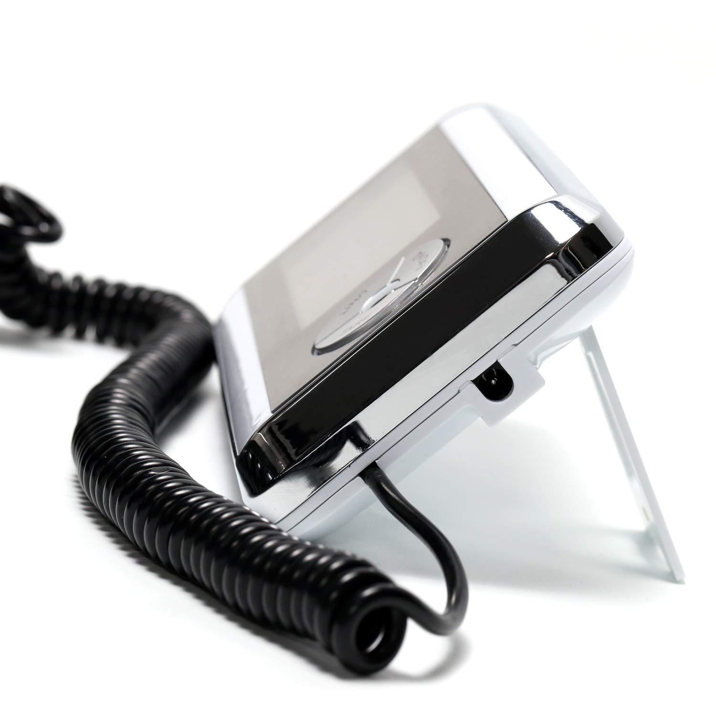 Postal Scales AC Adapter Readability: 100 g 200Kg x 100g ...
