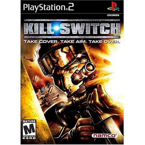 kill switch full movie online