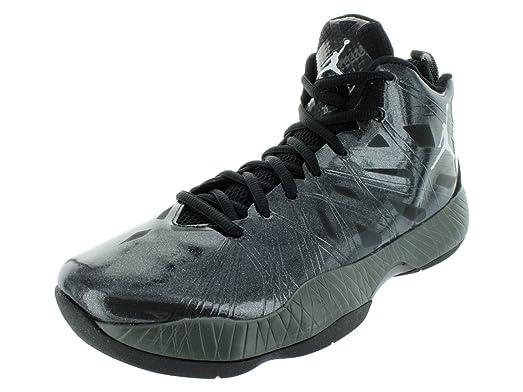 Nike Air Jordan 2012 Lite Men's Basketball Shoes