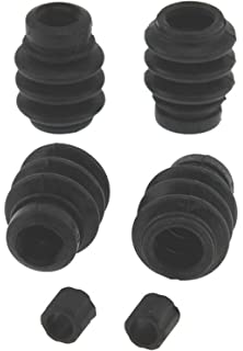 Disc Brake Caliper Bushing-Professional Grade Raybestos H5593