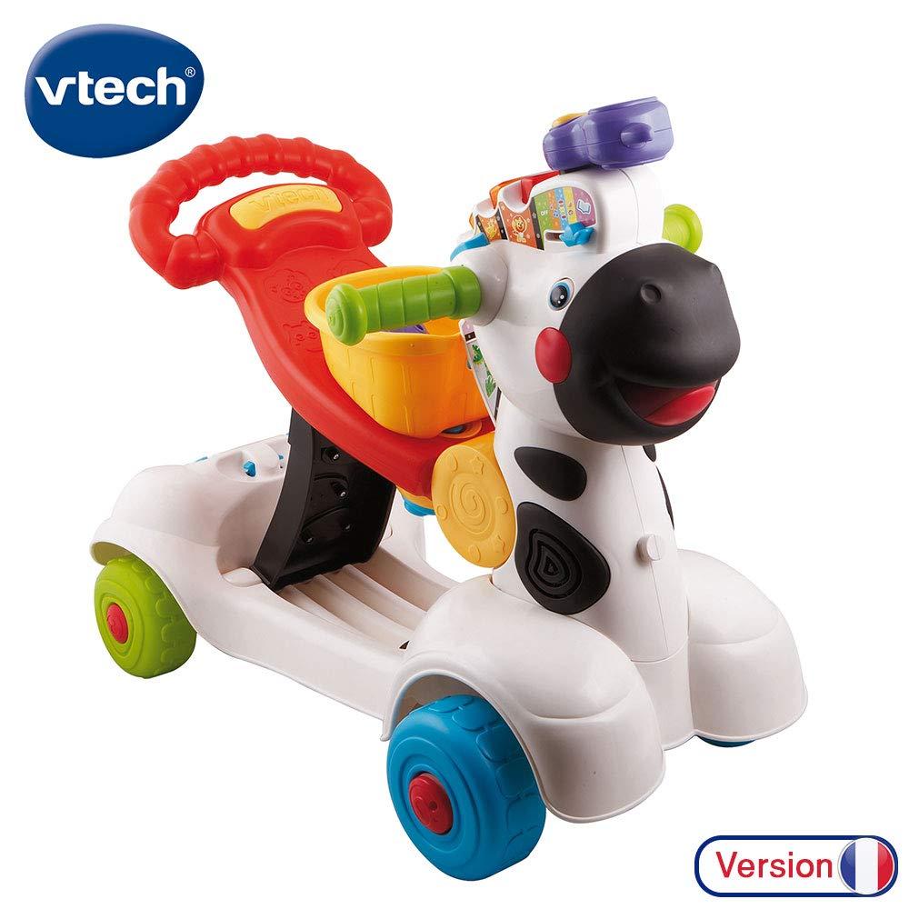 VTech: Amazon.es: Bebé