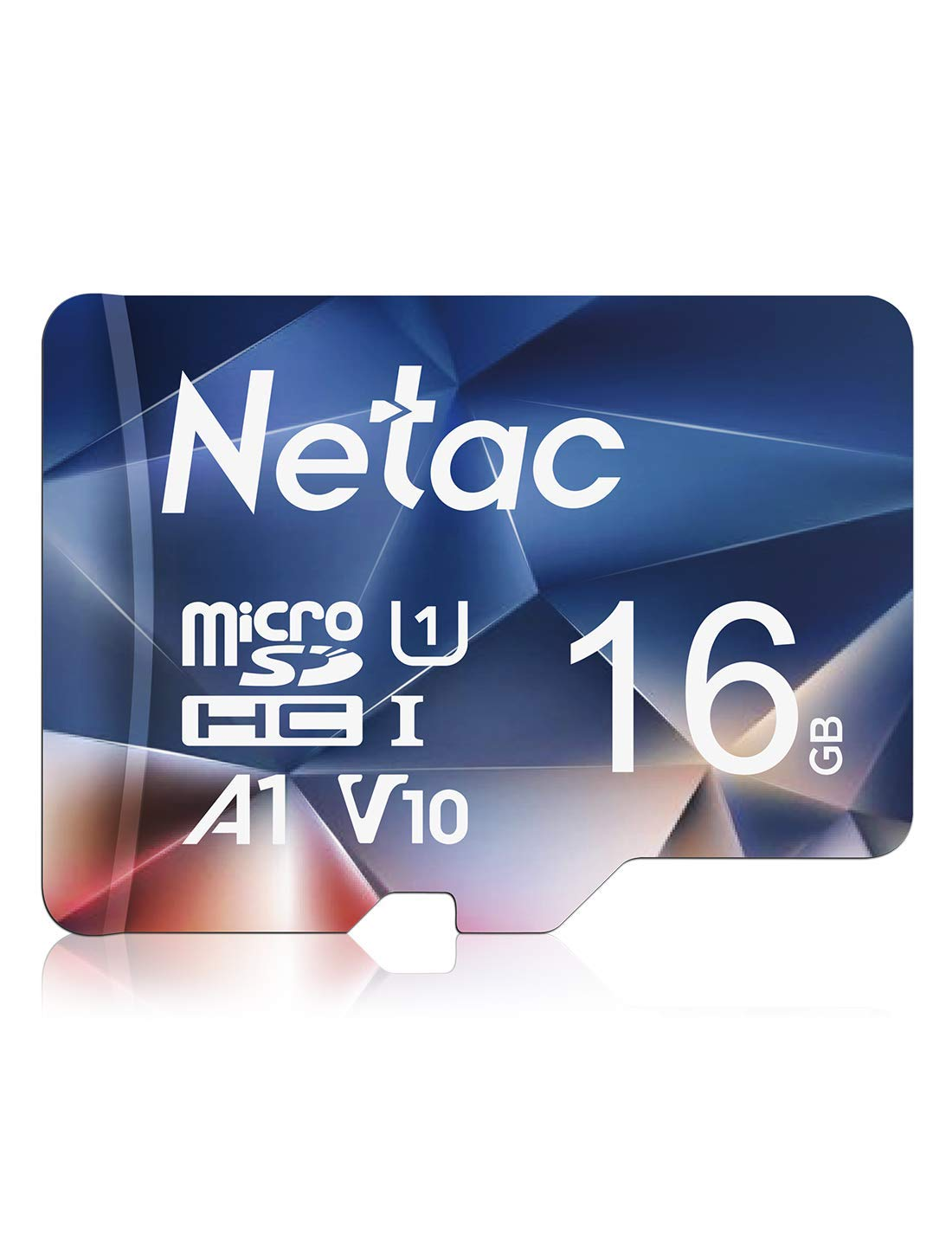 Great working SD card especially for the price